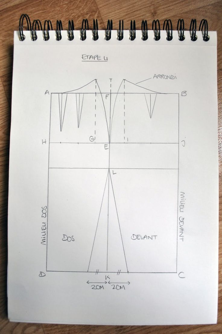 les 25 meilleures id es de la cat gorie patron jupe droite sur pinterest tuto couture jupe. Black Bedroom Furniture Sets. Home Design Ideas