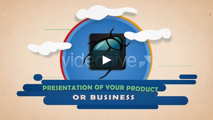 This is a Presentation/ Product Promotion Template . Made in After Effects . You can find it here : http://videohive.net/item/promo-presentation-project/9361734
