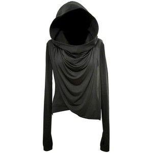 Nicholas K Outerwear