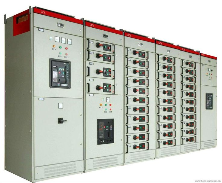 Global Top Countries Low Voltage Power Distribution Market 2017 - Siemens, Schneider Electric, General Electric, Eaton, Hager - https://techannouncer.com/global-top-countries-low-voltage-power-distribution-market-2017-siemens-schneider-electric-general-electric-eaton-hager/
