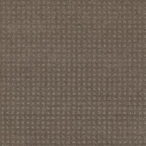 platinum plus carpet sample out of sight ii color soft clay texture 8 in x 8 the home depot