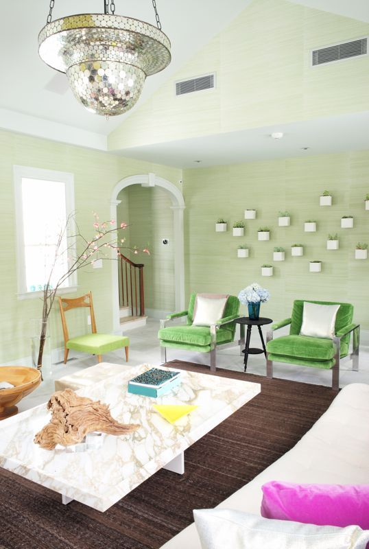 71 best Interior Designers images on Pinterest | 50 and fabulous, All  things and Architecture interiors