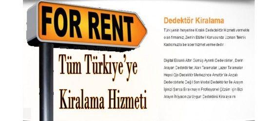www.abcdedektor.com.tr #dedektör #metaldedektör #detector #metal #dedektor #hazine #altın #alantarama #harita #define #tarih #antika #işaret