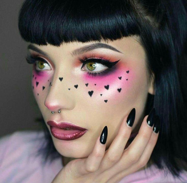 Sugarpill cosmetics