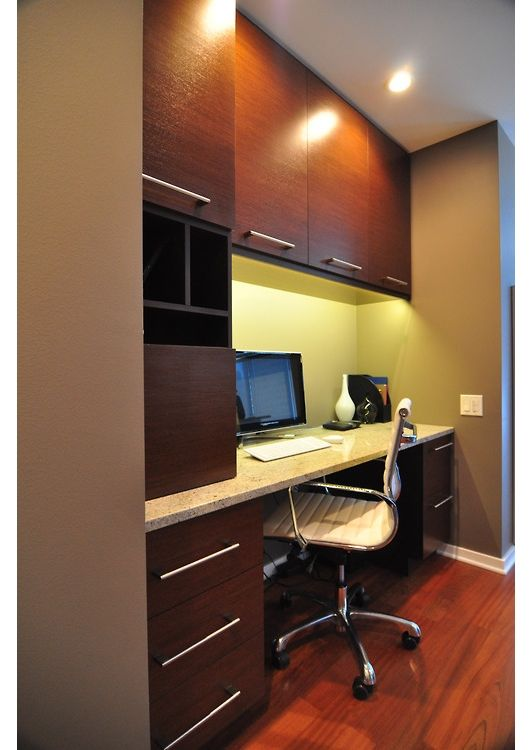 Find This Pin And More On Most Beautiful Home Offices By Arnoldsoffice.