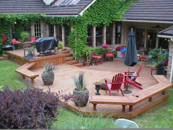 ehrfurchtiges rostflecken auf terrassenplatten entfernen inserat pic oder fffbadefabb boden outdoor spaces