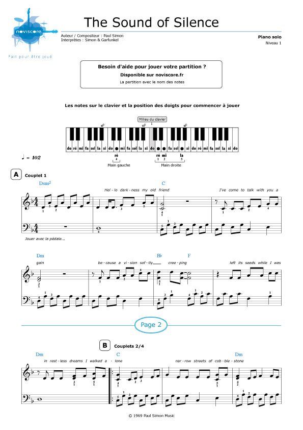 Populaire 9 best piano images on Pinterest | Pianos, Main theme and Piano  ET06