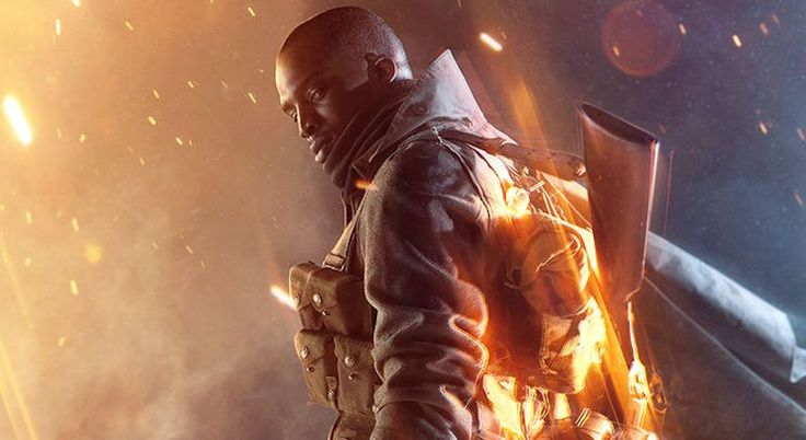 Battlefield V Loot Boxes Will Not Be Pay-to-Win Cosmetic Only: Report  Following the debacle that was Star Wars Battlefront 2 it appears that Battlefield V will not have pay-to-win micro-transactions. Those close to Battlefield Vs development claim that that while it will feature loot boxes they will yield cosmetic items only.  Loot boxes are back but cosmetic only. Way more customization options for your soldiers than previous games a source familiar with the game told USGamer.  EA Doesnt…