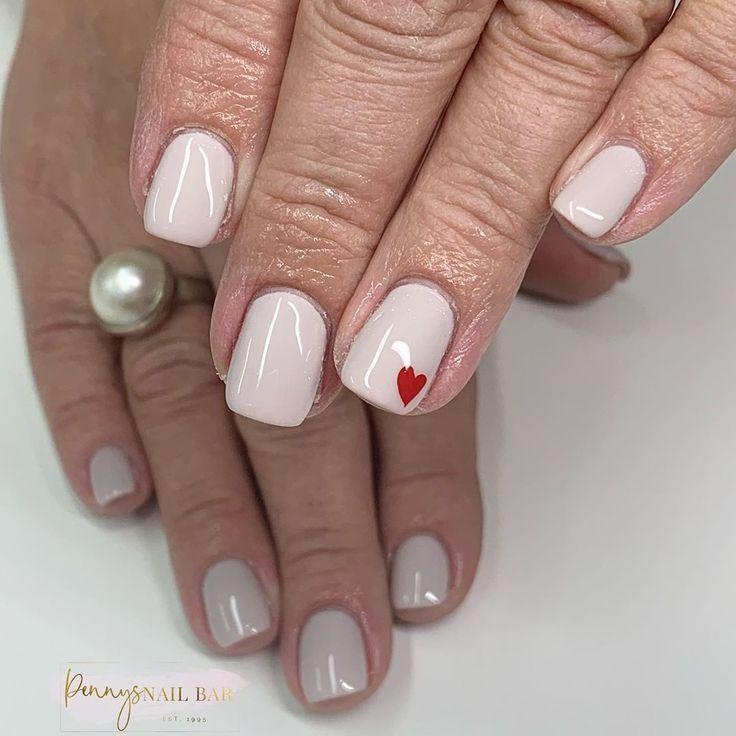 #nails #nagel #nagelfotos V88 Liebe ein schönes gesundes Nageldesign …   – Nail designs