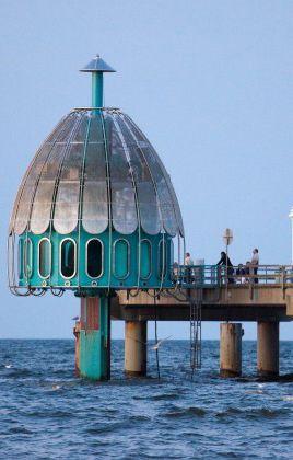 The Baltic Sea: http://www.roughguides.com/article/discover-berlins-biggest-bathtub-the-baltic-sea/