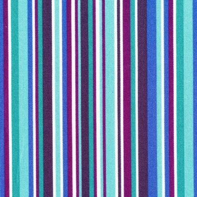 No+5+Interior+Collection+Blue+Stripes