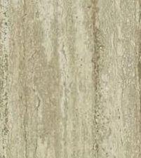 Travertine Floor: Laminate Travertine Floor