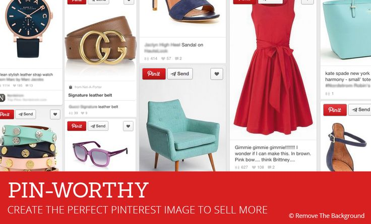 84 best ecommerce photography images on pinterest e for Removethebackground com
