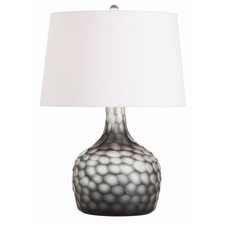 67 Best Lighting Images On Pinterest Decorative Lighting