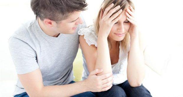 Kanser fobisi olan kişiler bu aşırı korku nedeniyle hayatı kendilerine ve yakınlarına zehir edebilir...