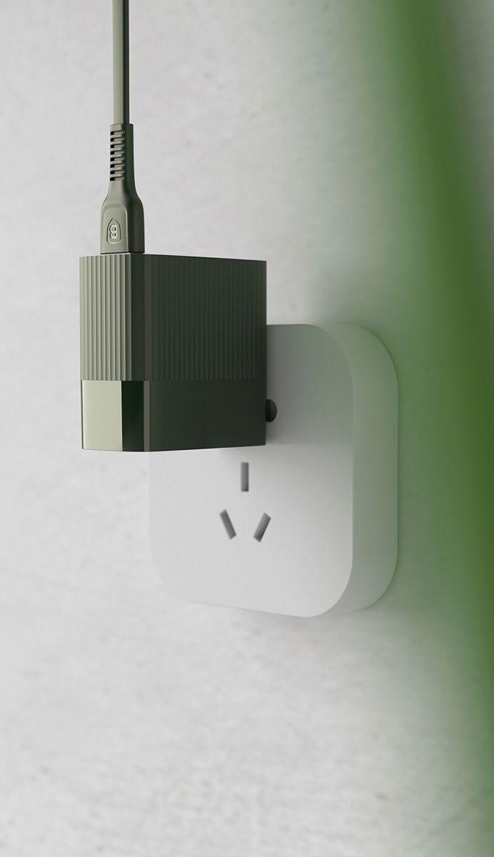 283 Best Gadgets Images On Pinterest Product Design Creative Hard Drive Circuit Board Desk Clock Livbit Keny Lin Travel Adaptator