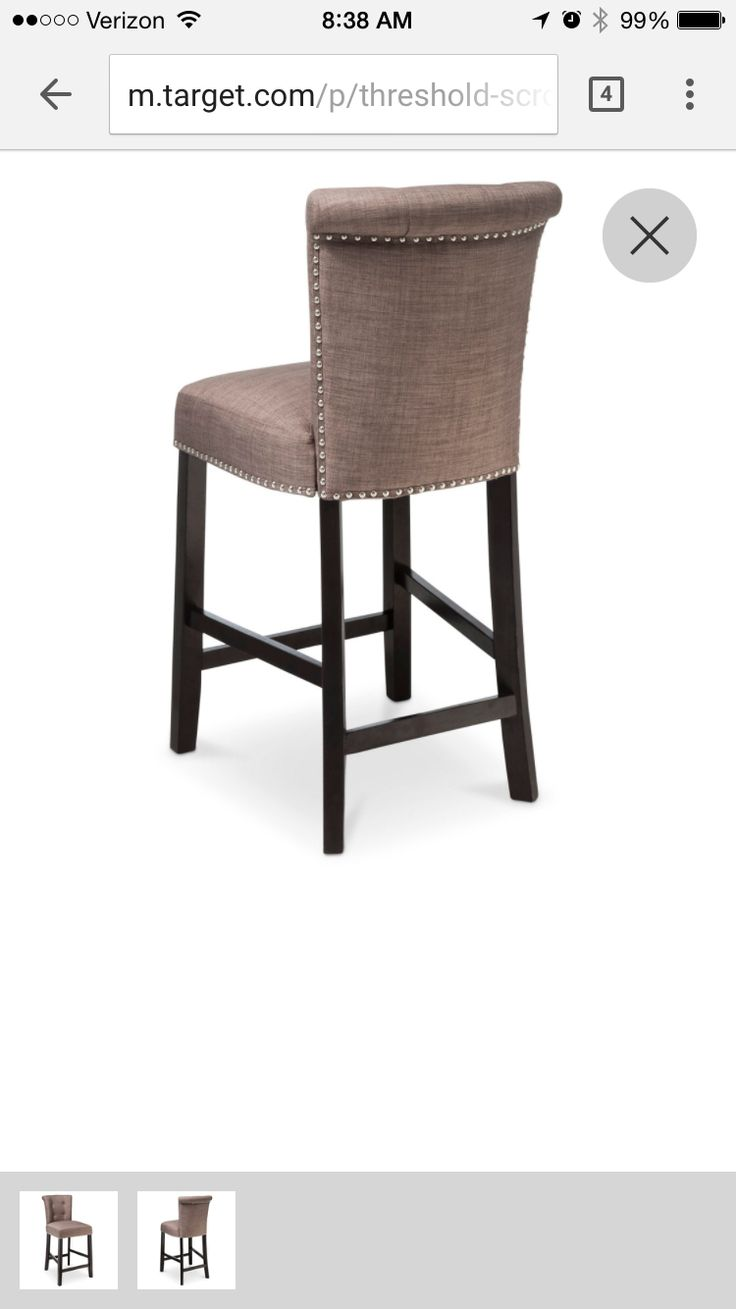 32 Best Bar Stool Images On Pinterest Counter Stools
