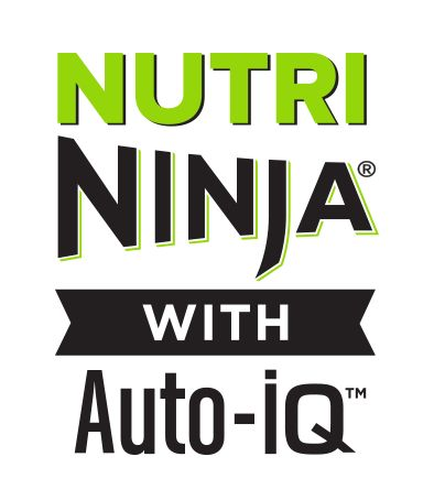 Recipes | Rachel Beller & Nutri Ninja® with Auto-iQ™ | Official Site