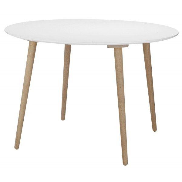 ... inrichting op Pinterest  Industrieel, Eames en Vierkante eettafels