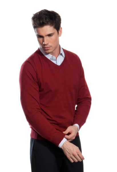 24 Best Images About Knits On Pinterest   Crew Neck Cashmere Sweaters And Maroon Sweater