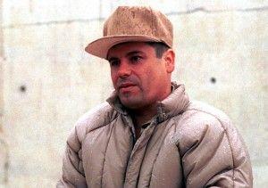 Por Elisabet Sabartés  Bertoldo Martínez Cruz, médico de 59 años, es el líder del Movimiento Popular Guerrerense, organización de base de la izquierda radical mexicana. En 1999 fue detenido por su actividad como presunto mando guerrillero y encarcelado en el penal de máxima seguridad de Puente Grande, en el estado de Jalisco. Ingresó en […]