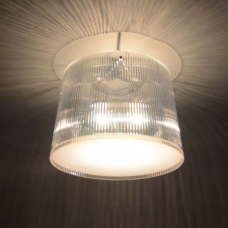 deckenleuchte gang groß bild und ffecfbfffebe dining room lighting dining rooms