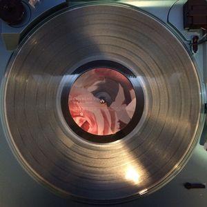 Chvrches - Every Open Eye (Vinyl, LP, Album) at Discogs