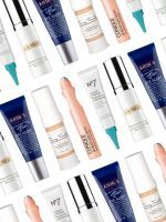 These Eye Creams Are Like Coffee For Your Face #refinery29  http://www.refinery29.com/best-under-eye-cream