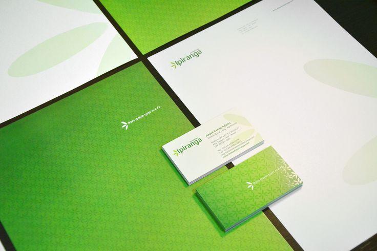 branding-design-papelaria-sementes-ipiranga