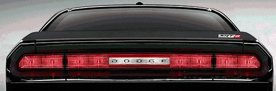 2008 - 2014 Dodge Challenger Sequential Tail Lights KitSo you like the look of the other cars that come with this from the factory. Well we at PfYC has it for your car.These 2008-2014 Dodge Challenger sequential taillight kits are sure to raise your Challenger to a new level. These 2008-2014 Dodge Challenger sequential taillight kits will convert the taillights on your 2008-2014 Dodge Challenger into Sequential Turn Signals.