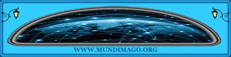 Imago per Testate Pagine Blog e Siti Internet - http://cipiri.blogspot.it/2015/08/imago-per-testate-pagine-blog-e-siti.html