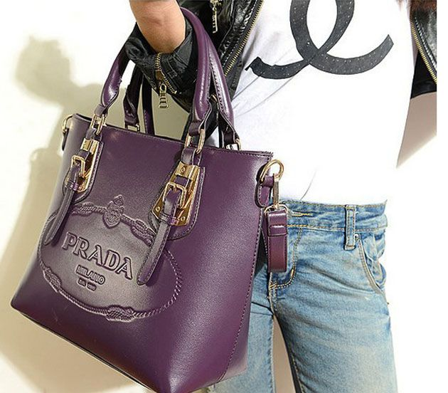 prada handbags - the new 2016 handbag by prada. http://tinyurl.com ...