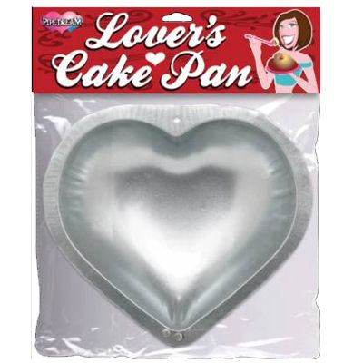Best Way To Prevent Cake From Sticking To Pan