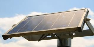 Generating your own electricity is one of the best things you can do. When you generate electricity, you can operate a variety of different electrical appliances or ultimately live of the grid. www.freeresidentialsolarpower.com