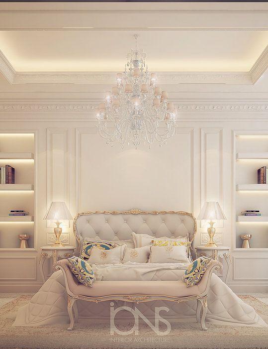 Related image Bed linens luxury, Romantic bedroom design