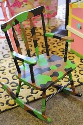 fun painted furniture. painted children furniturefurniture fun furniture