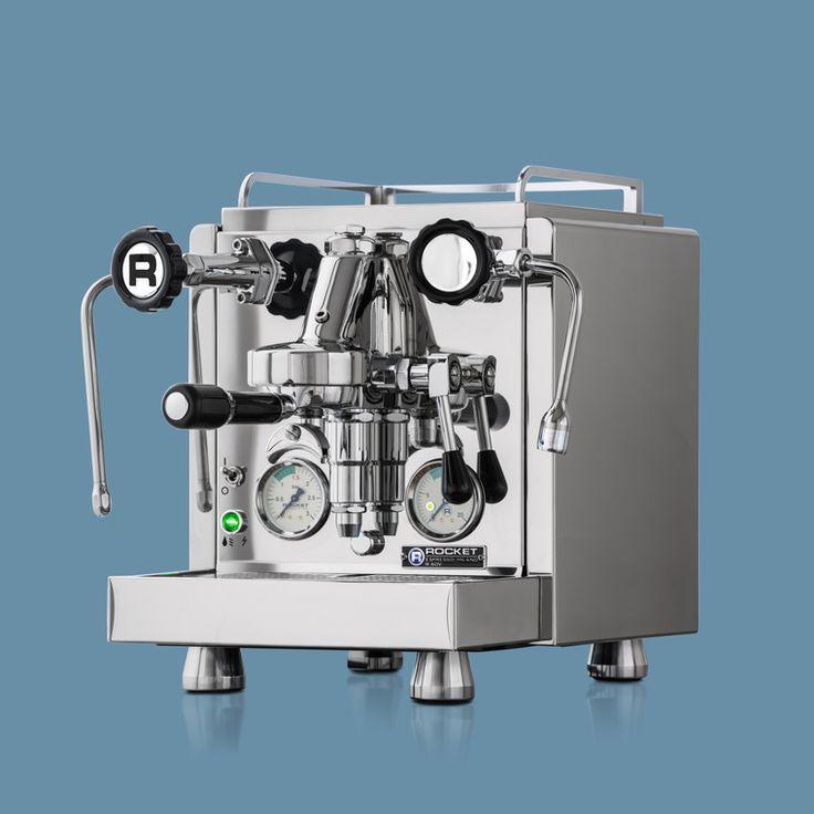 braun espresso machine 3058 manual
