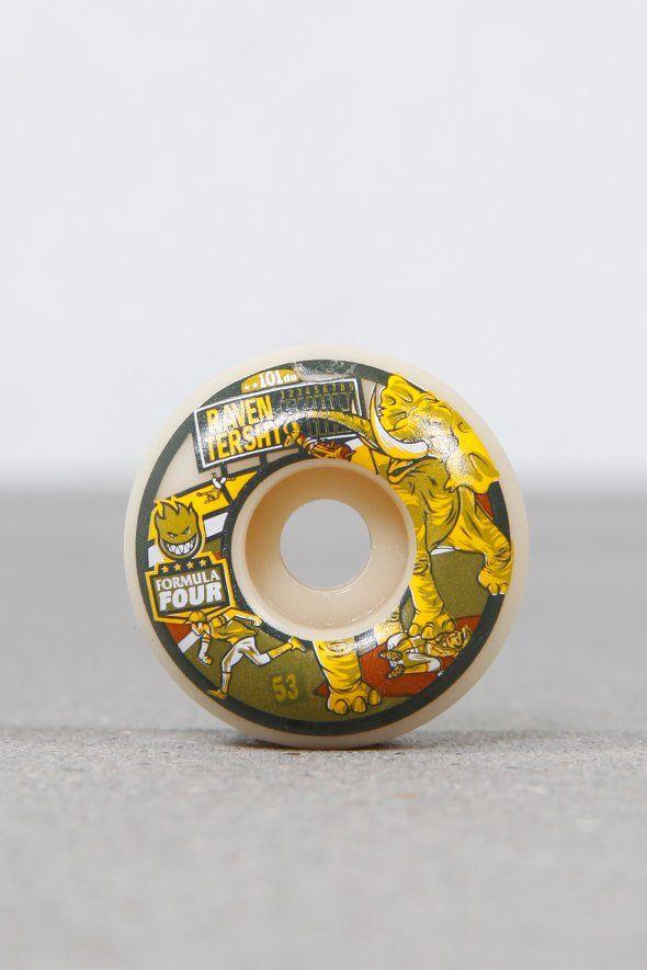 SPITFIRE RAVEN STOMPER F4 101DURO REG, SPITFIRE CLASSIC, spitfire, wheels, spitfire wheels, skateboard, skate, skateboarding, skateboard wheels, skate wheels, skateboarding wheels, official,