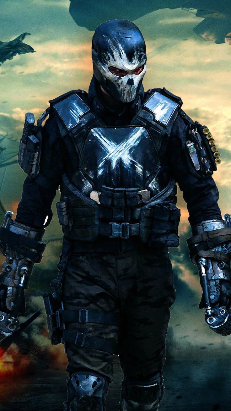 Captain America Iphone Wallpaper Captainamericaiphonewallpaper