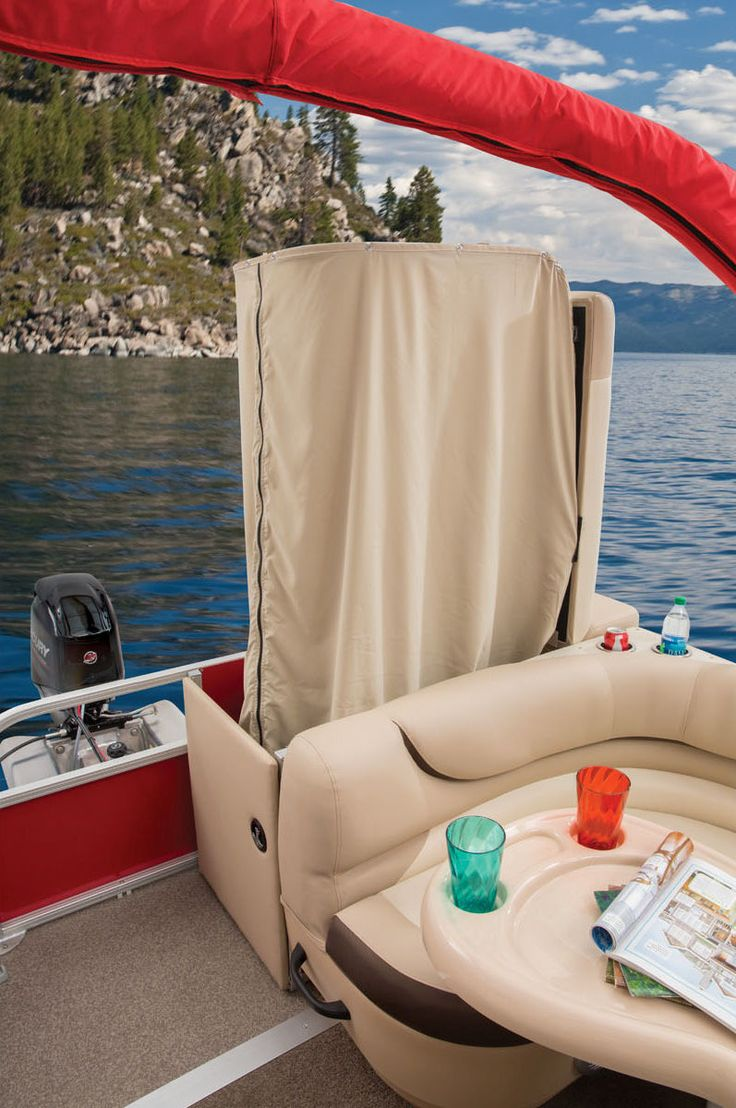 Best 25 Party Barge Ideas On Pinterest Pontoon Boating