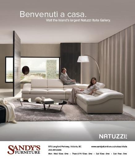 Natuzzi Italia Plaza Sectional 2030 2: 17 Best Images About Canada's First Natuzzi Italia Store