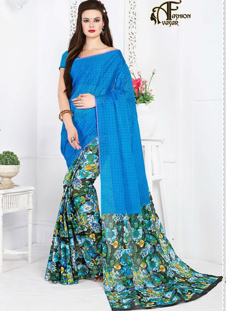 Cotton Saree Online Shopping