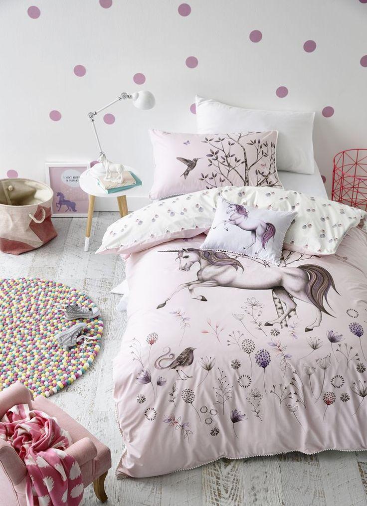 Unicorn Room Ideas Diy
