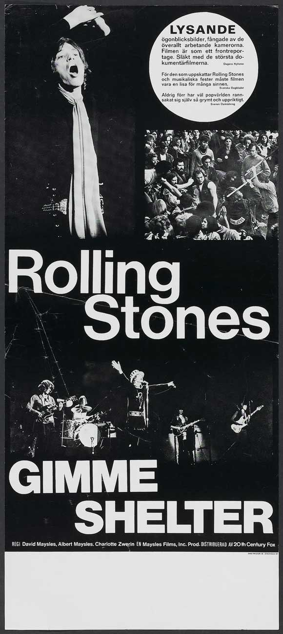 The 25+ best Altamont concert ideas on Pinterest | Rolling stones ...