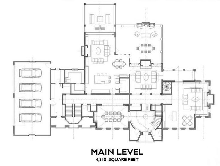 Stonewood Homes Floor Plans Part - 45: Stonewood Llc House Plans