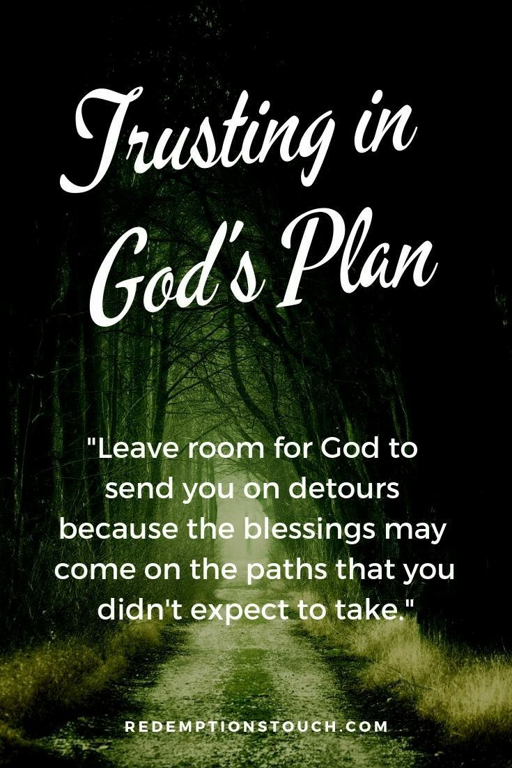 Depart From Evil And Do Good Seek Peace And Pursue It Psalm34 14 Kjv Gods Plan Quotes Prayer Quotes Spiritual Quotes