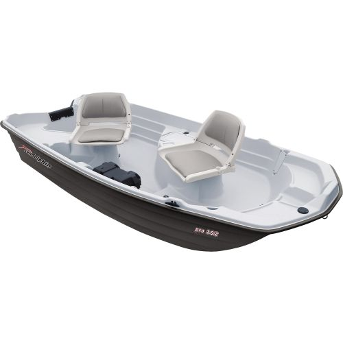 Kl Industries Sun Dolphin Parts : Best images about small fishing boats on pinterest