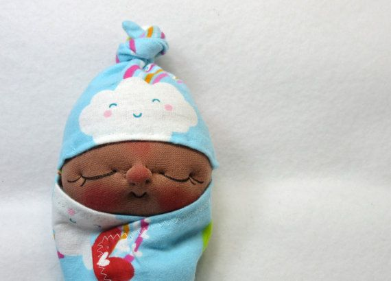 The Bundle BeBe Baby Doll by BEBE BABIES by casienipper on Etsy
