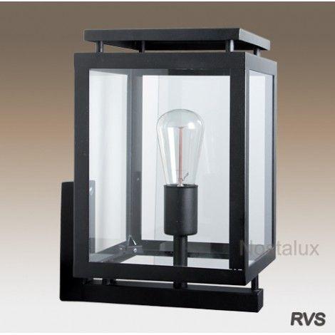 KS Verlichting De Vecht - Populaire moderne strak klassieke buitenverlichting…