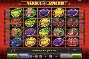 Igt casino sites